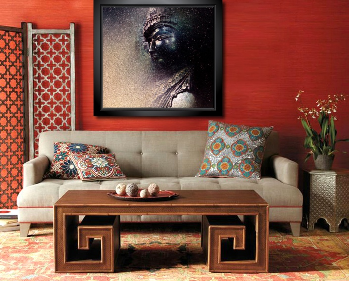 Amit-Bhar-In-The-Image-of-God-Acrylic-Oil-on-Canvas-Painting-EK-15-0034-OL-0009-30x40-1,70,000 copy.jpg