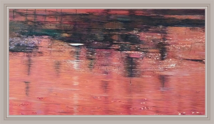 Madhuri-Bhaduri-Reflections-15-Oil-on-Canvas-Painting-EK-15-0015-OL-0015-60x36.jpg