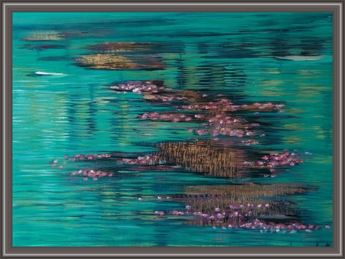 Madhuri-Bhaduri-Ripples-in-a-Pond-Oil-on-Canvas-Painting-EK-15-0015-OL-0001-22x30.jpg