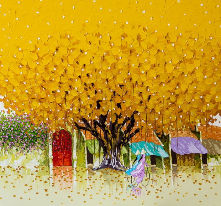 PHAN-THU-TRANG-Young-Yellow-Oil-on-Canvas-Painting-EK-15-0003-OL-0004.jpg