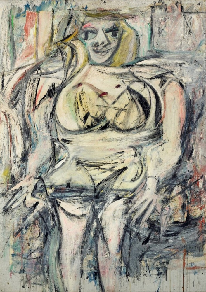 Worlds-Most-Expensive-Paintings-Willem-de-Kooning-–-Woman-III.jpg
