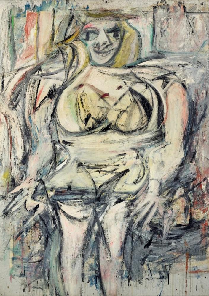 Worlds-Most-Expensive-Paintings-Willem-de-Kooning-–-Woman-III.jpg