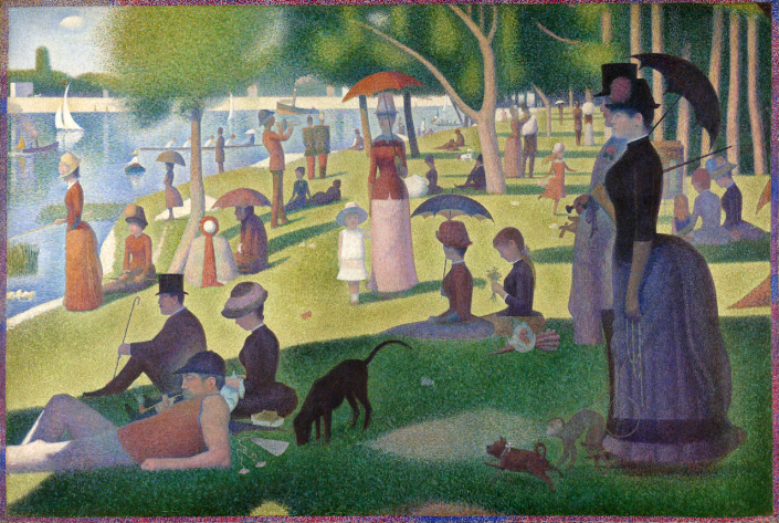 A_Sunday_on_La_Grande_Jatte_Seurat_1884