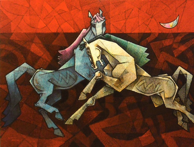 Dinkar-Jadhav-Crash-Into-Me-48-x-3-6-Abstract-Painting-EK-15-0005-AC-0026.jpeg