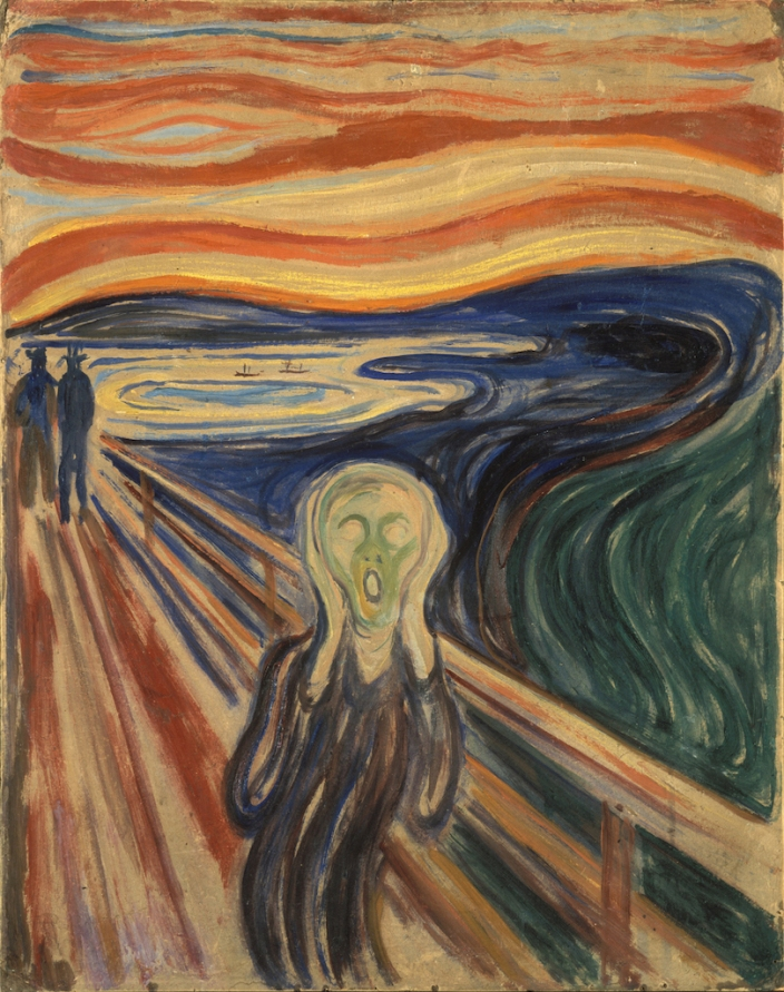 Edvard_Munch_The_Scream_1893