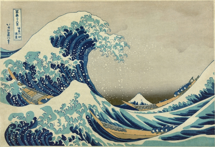 hokusai_Great_Wave_1831