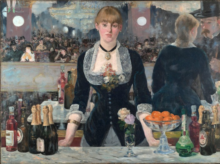Manet_Bar_at_the_Folies-Bergère_1882