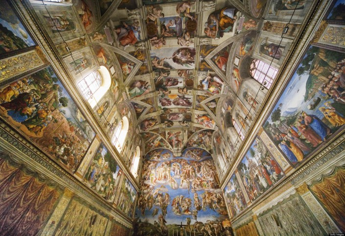 635849588715350276-1392223557_o-SISTINE-CHAPEL-PICKPOCKET-facebook.jpg