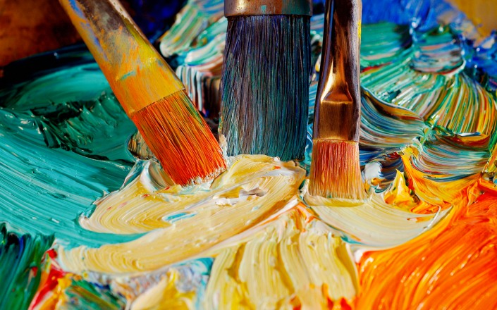 Creative_Wallpaper_Oil_Paints_016850_.jpg