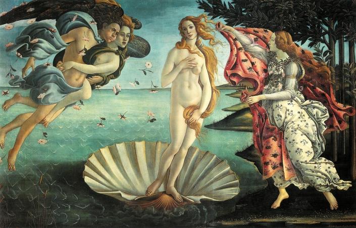 La_nascita_di_Venere_(Botticelli).jpg