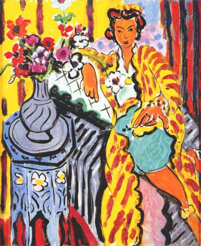 matisse_odalisque_in_yellow_robe_1937