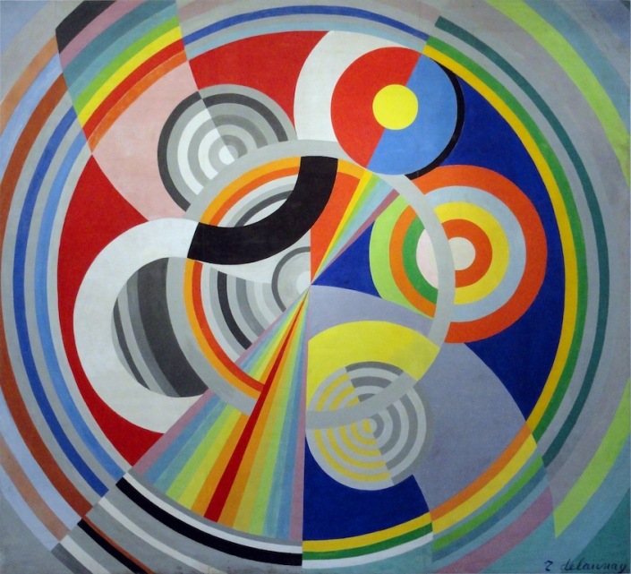 Robert_Delaunay,_1938,_Rythme_n°1,_Decoration_for_the_Salon_des_Tuileries,_oil_on_canvas,_Musée_d'Art_Moderne_de_la_ville_de_Paris.jpg