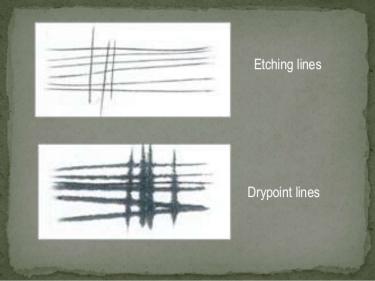 drypoint-prinkmaking-5-638