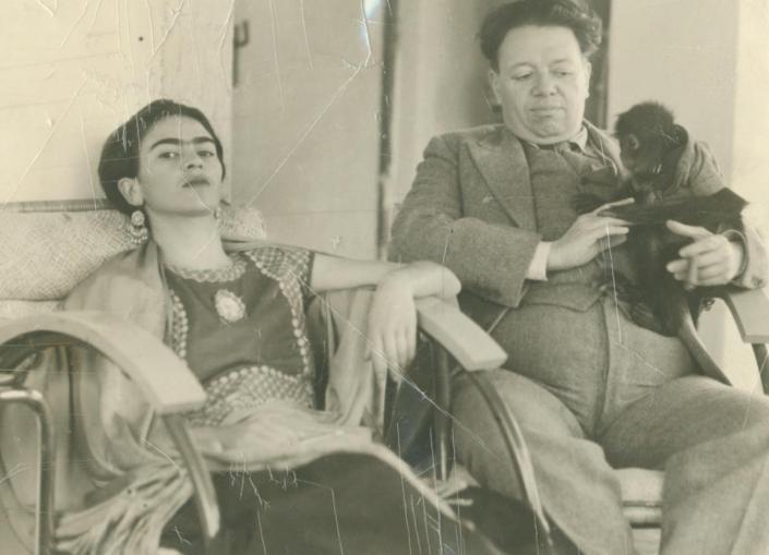 frida-kahlo-diego-rivera-fulang-chang-1937