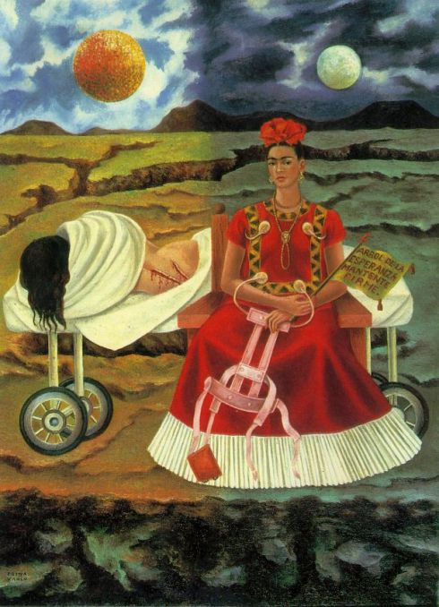 kahlo_tree_of_hope