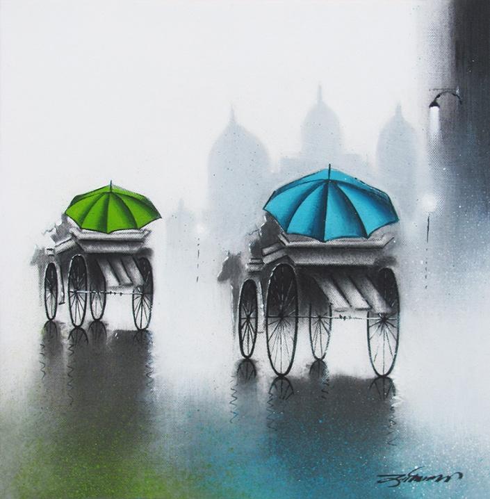 Monsoon_Ride_1.jpg