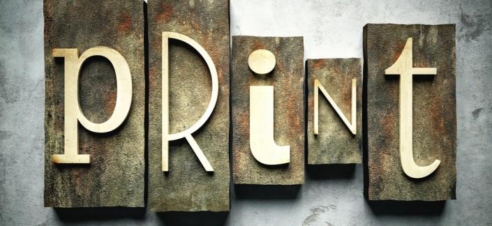 shutterstock-print-typography-1000x460.jpg