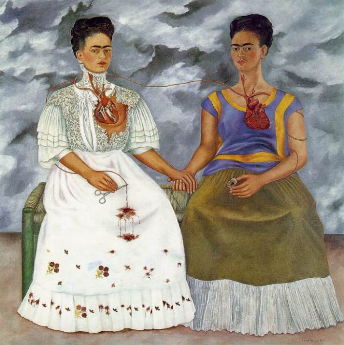 two_fridas