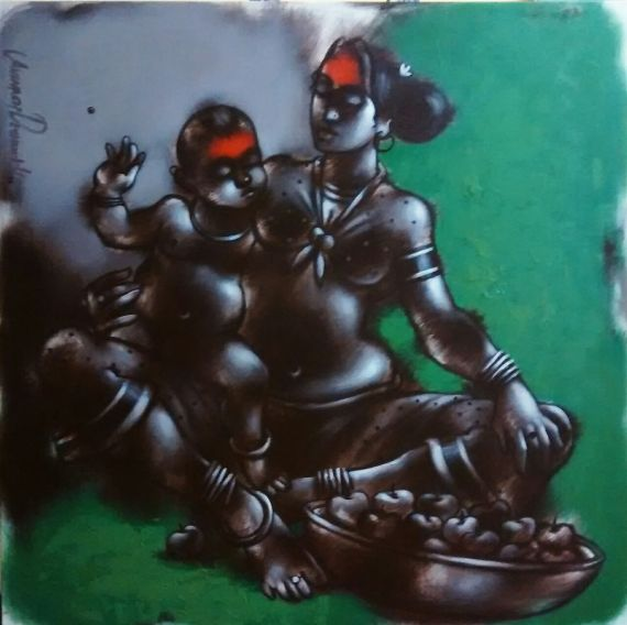caregiver-avinash-deshmukh-painting