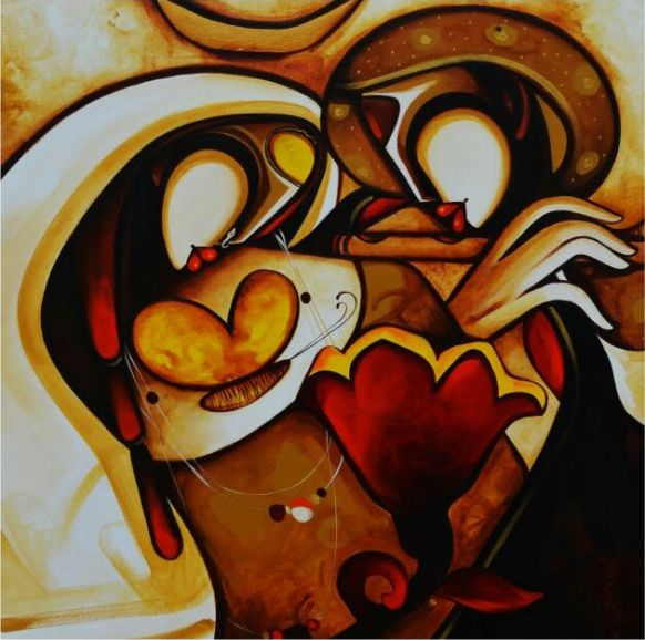 Om-Swami-Mood-and-Melody-1-Abstract-Painting-EK-15-0053-AC-0016.jpg