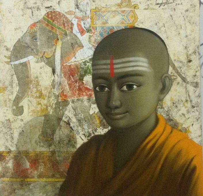 pupil-1-sanjay-raut-painting