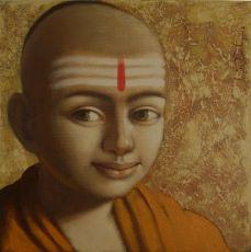 pupil-2-sanjay-raut-painting