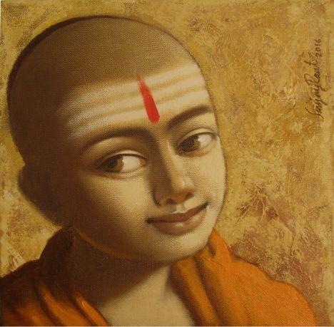 pupil-3-sanjay-raut-painting