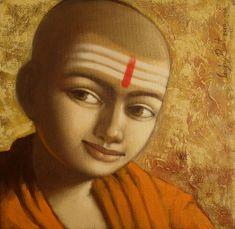 pupil-4-sanjay-raut-painting