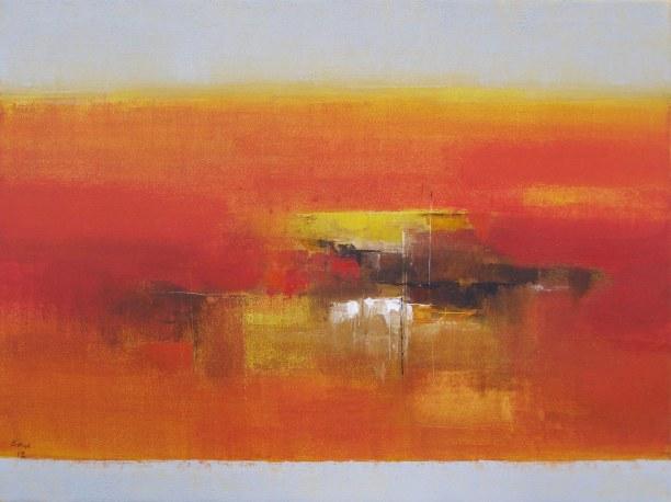 Anu-Kulkarni-Field-of-View-Abstract-Painting-EK-16-0062-OL-0005.JPG