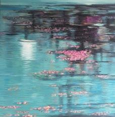madhuri-bhaduri-reflections-18-painting