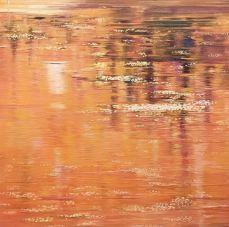 madhuri-bhaduri-reflections-19-painting